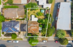 Picture of 20 Harrow Street, Box Hill VIC 3128