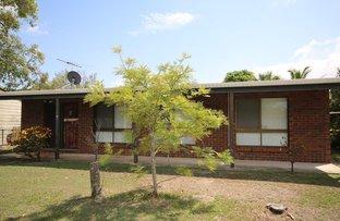 Picture of 1271 Bribie Island Road, Ningi QLD 4511