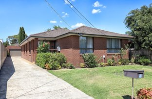 Picture of 58 Elizabeth Street, Westmeadows VIC 3049