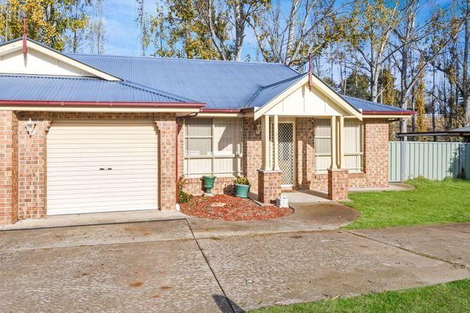 Picture of 33 Marsden Lane, KELSO NSW 2795