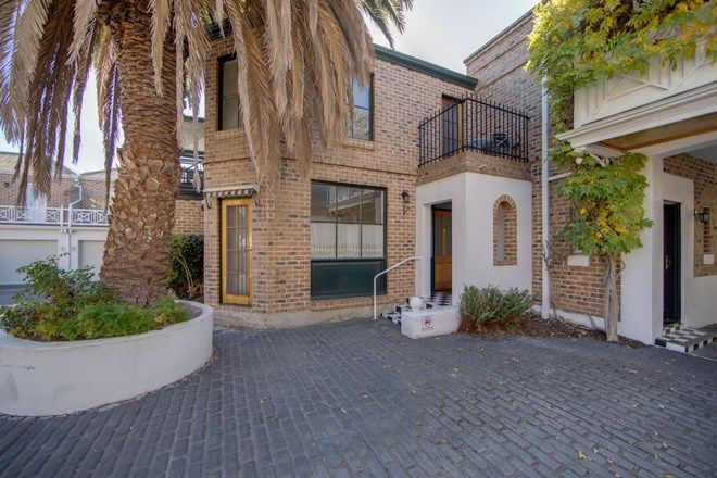 Picture of 17/2-6 Margaret Street, NORWOOD SA 5067