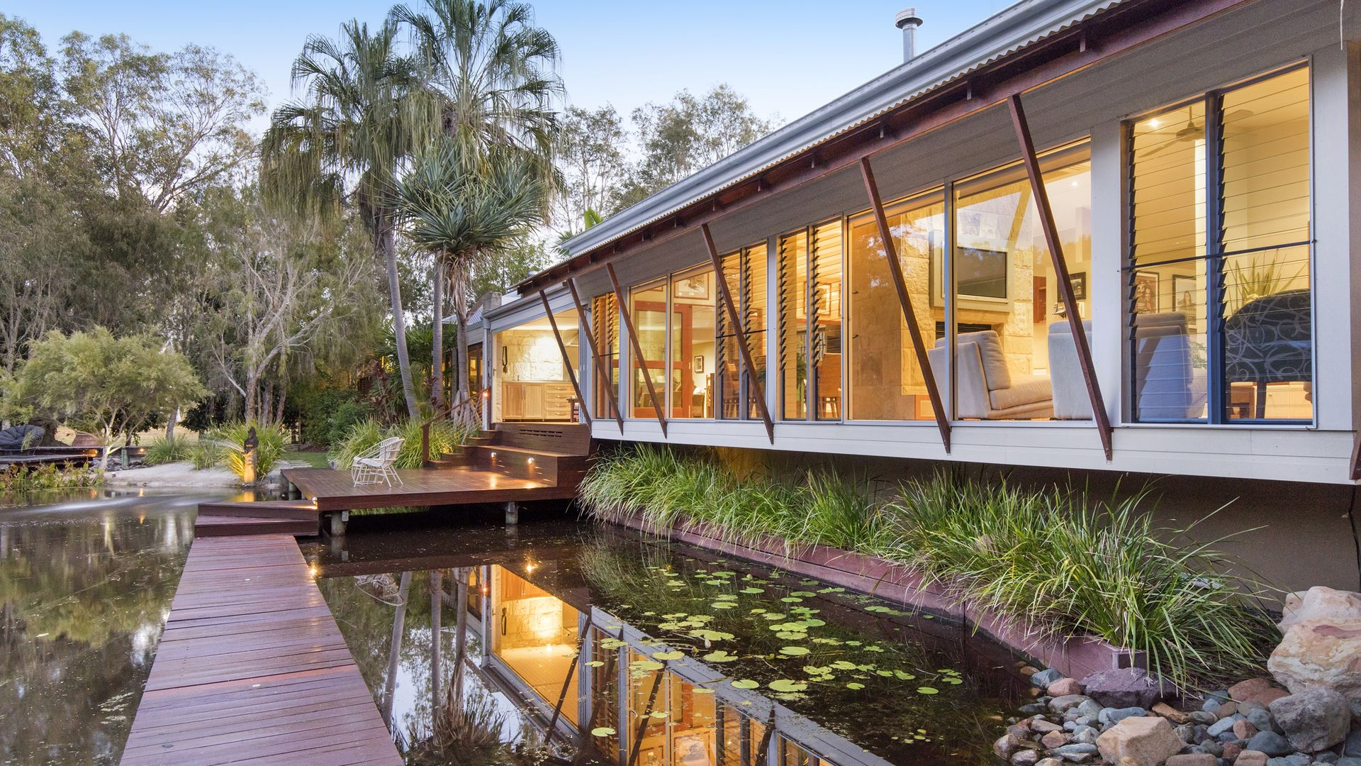 1A Lake Weyba Drive, Weyba Downs QLD 4562, Image 2
