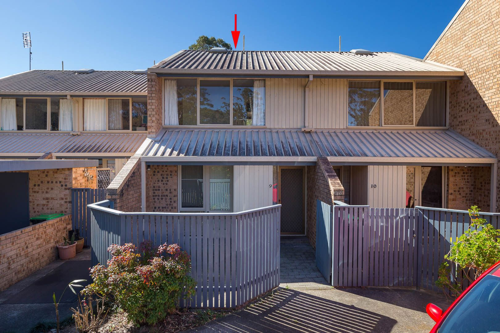 9/1 George Bass Drive, Batehaven NSW 2536, Image 0