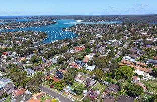 Picture of 1B Langer Avenue, Caringbah South NSW 2229