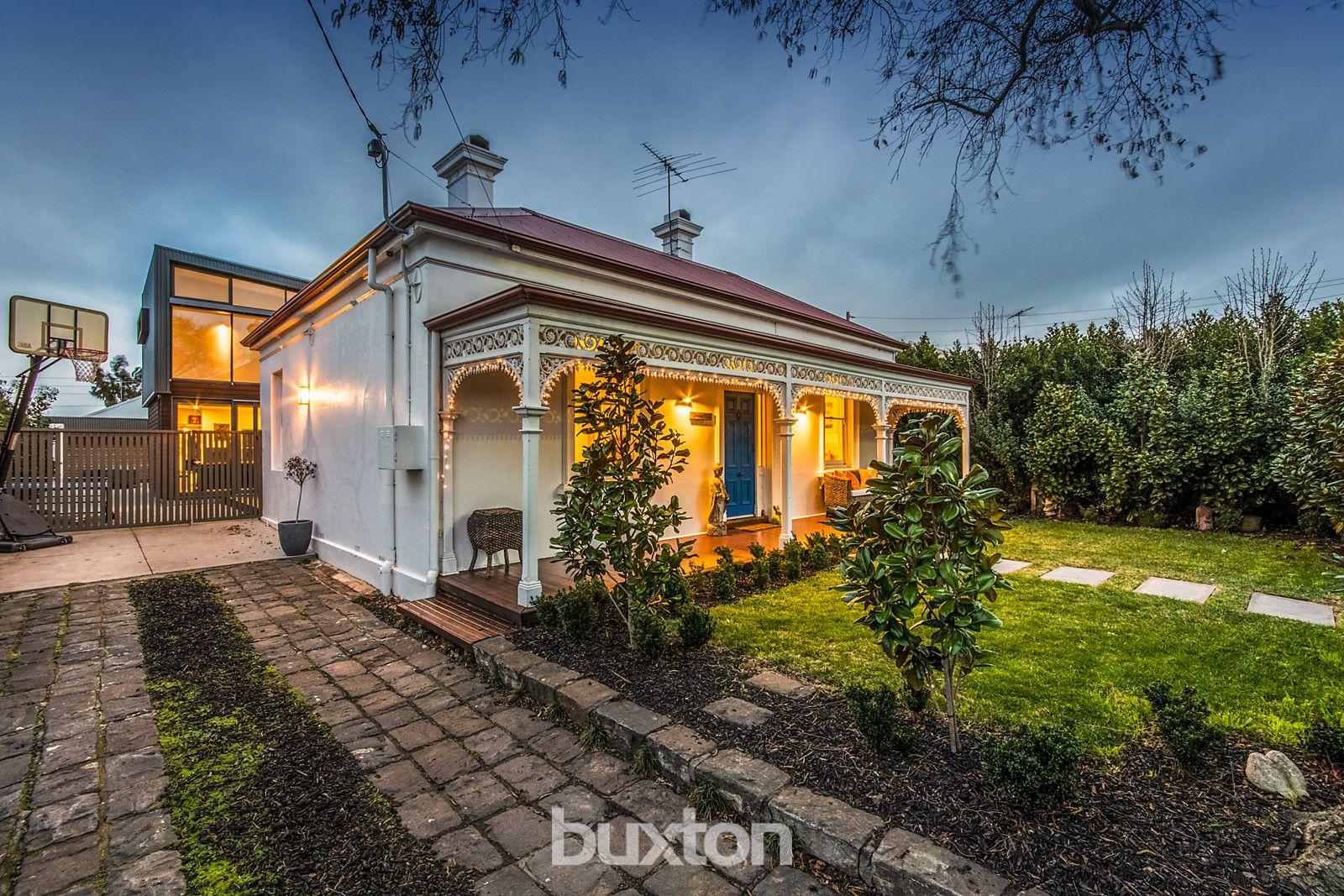 45 Wellington Street, Geelong West VIC 3218