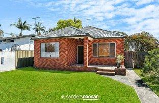 1030 Forest Road, Lugarno NSW 2210