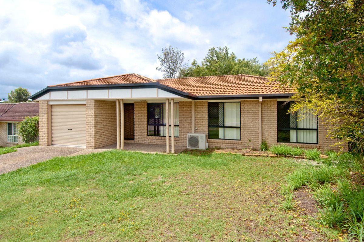 22 Keystone Street, Beenleigh QLD 4207, Image 1