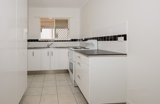 Picture of 3/14 Harold Street, Holland Park QLD 4121