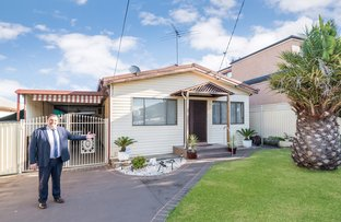 Picture of 33 Coleraine Street, Fairfield NSW 2165