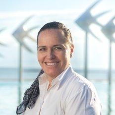 Adriana Hillebrand, Senior Property Manager