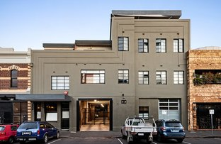 Picture of 3/14-20 Best Street, Fitzroy North VIC 3068