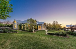Picture of 57 Arcadia Road, Galston NSW 2159
