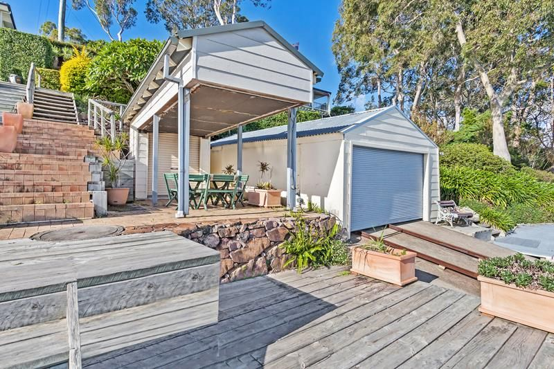 43A Coal Point Road, Coal Point NSW 2283, Image 8