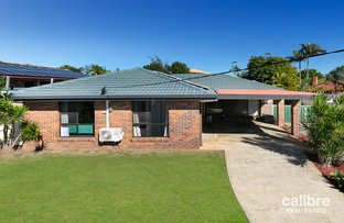 Picture of 15 Tanager Street, Albany Creek QLD 4035