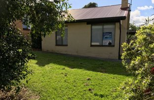 Picture of 32 Banksia Street, Mount Gambier SA 5290