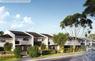 Picture of 10-16 Cecil Avenue, Castle Hill NSW 2154