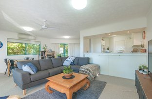 Picture of 12/4 Serenity Close, Noosa Heads QLD 4567