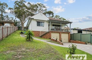 5 Haslemere Crescent, Buttaba NSW 2283