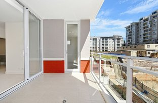 Picture of 305/2 Palm Avenue, Breakfast Point NSW 2137