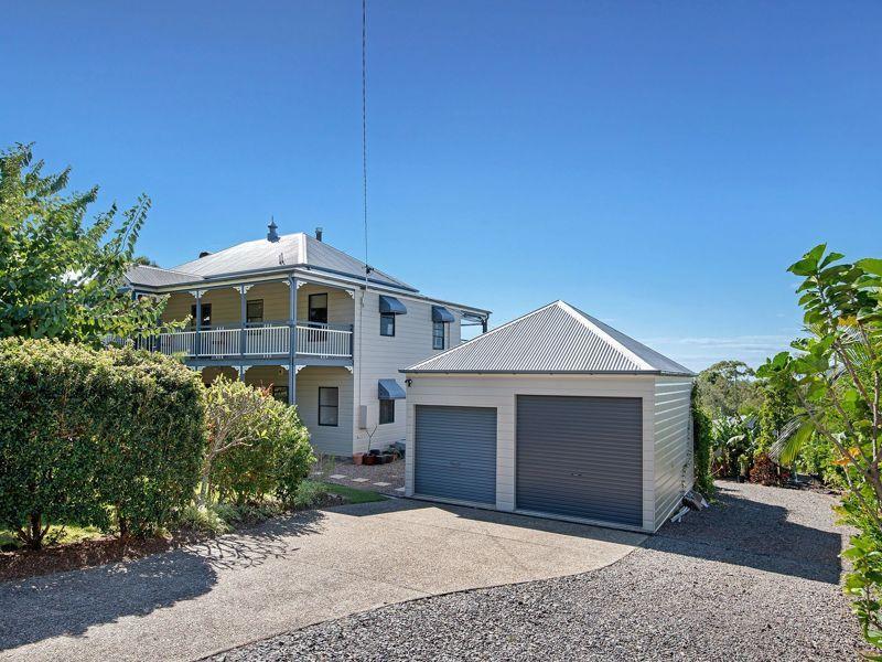 6 Ocean View Road, Mount Mellum QLD 4550, Image 1