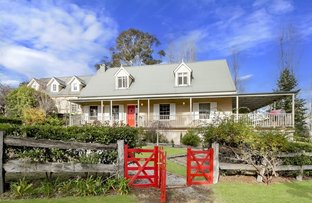 Picture of 44 Oxley Street, Berrima NSW 2577