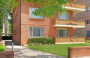 Picture of 1/5 Castle Street, North Parramatta NSW 2151