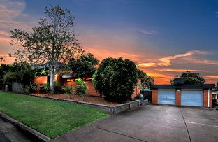 Picture of 23 Attey Street, Manly West QLD 4179