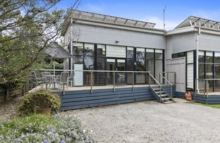 Picture of 7/2-4 Barton Court, Aireys Inlet VIC 3231