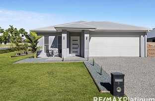 Picture of 1 Premier Place, Narangba QLD 4504