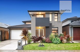 Picture of 15 River Rose Street, Greenvale VIC 3059