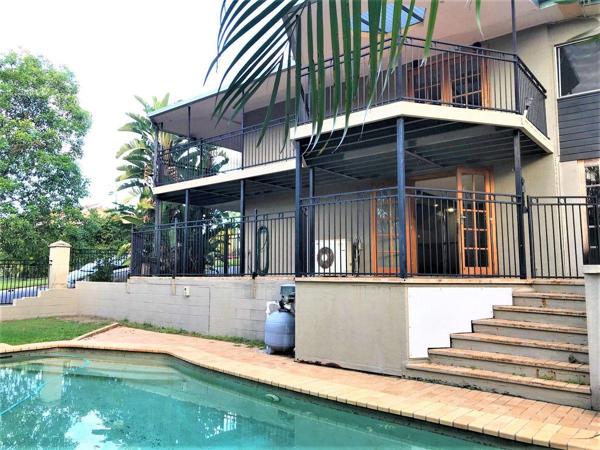 2 Mankinna Street, Jindalee QLD 4074, Image 1