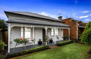 Picture of 33 Hunter Street, Brunswick West VIC 3055