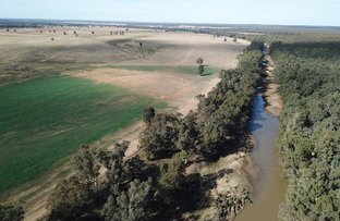Picture of 'Mernda' 3913 Castlereagh Highway, Breelong NSW 2827