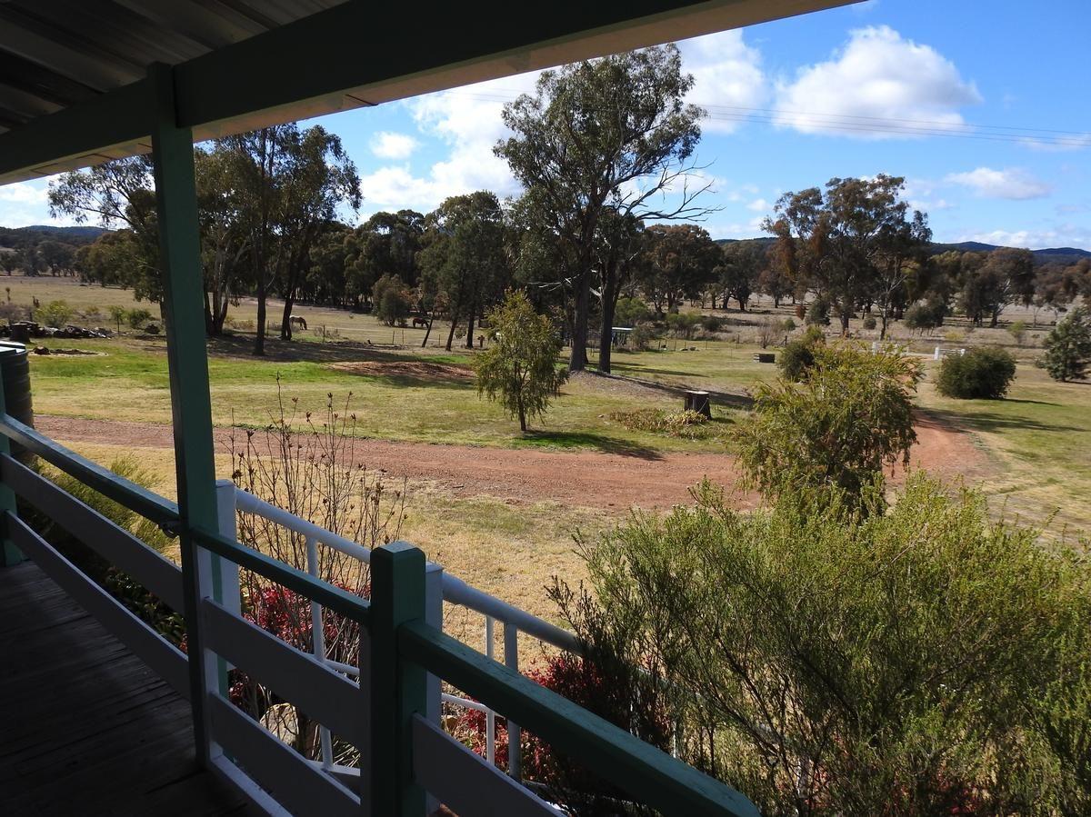 717 Bocobra Road, Manildra NSW 2865, Image 1