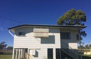 126 King Street, Charleville QLD 4470