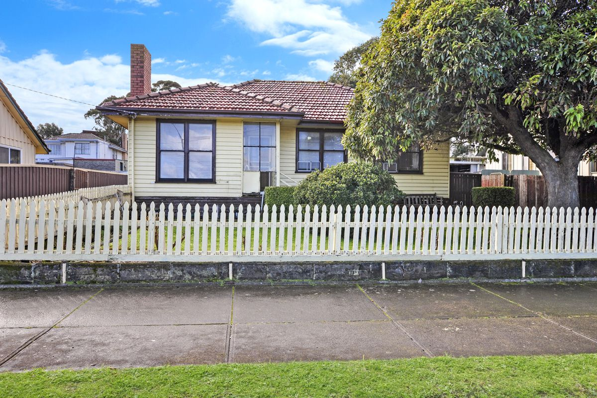 966 Raglan Parade, Warrnambool VIC 3280, Image 1