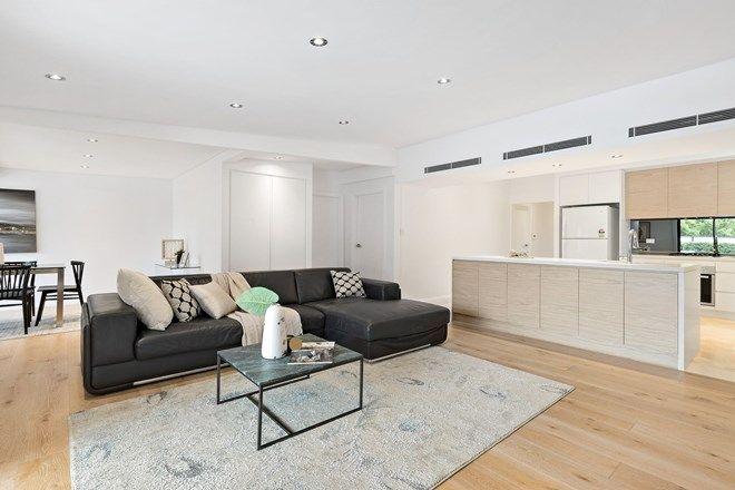 Picture of 159 Napoleon Street, SANS SOUCI NSW 2219