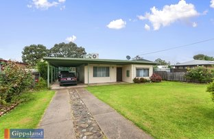 Picture of 10 Bruce Street, Heyfield VIC 3858