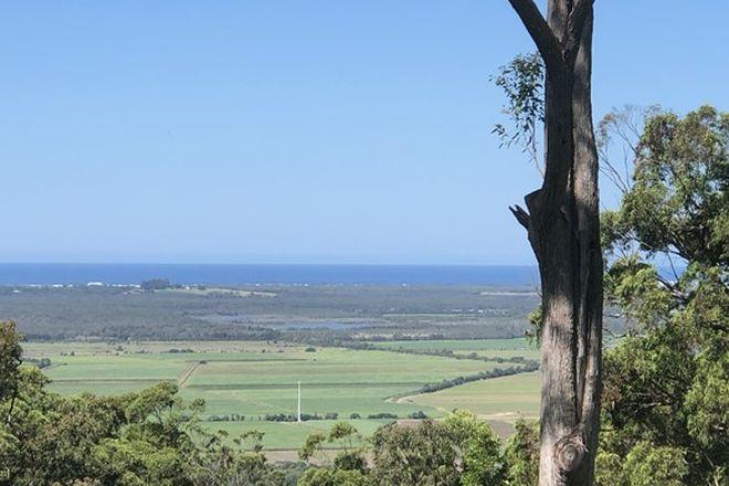 Picture of 46 Karnu Drive, VALDORA QLD 4561