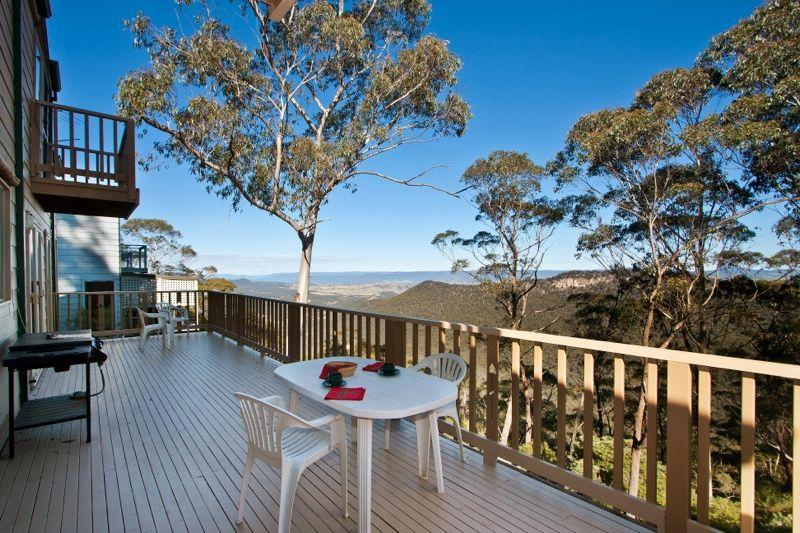 234 Victoria St, Mount Victoria NSW 2786, Image 0
