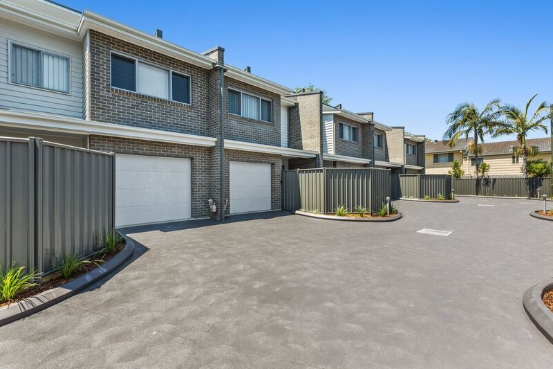 3/19-21 Donnison Street West, West Gosford NSW 2250, Image 0