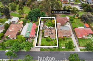 Picture of 9 Wimmera Street, Box Hill North VIC 3129