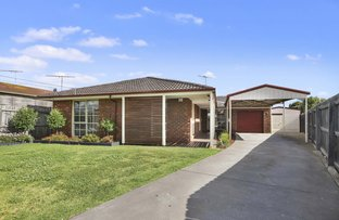 Picture of 6 Rockley Close, Corio VIC 3214