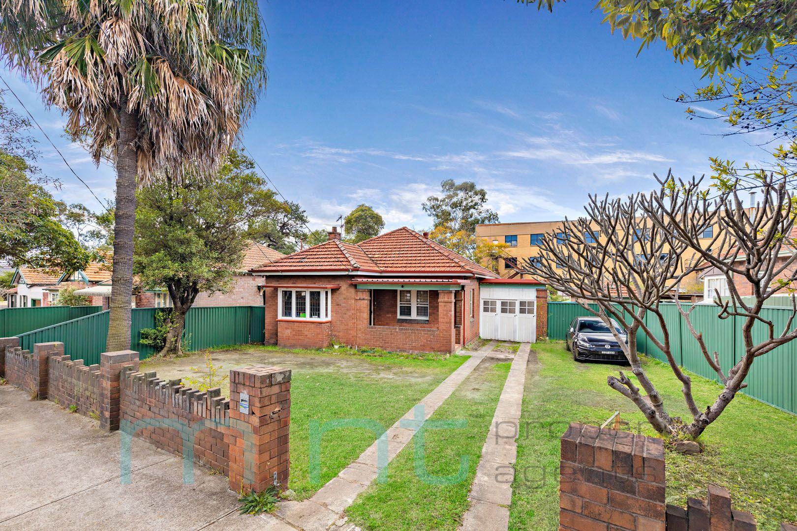 80 & 82 Water Street, Belfield NSW 2191, Image 2