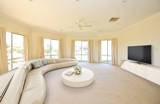 Picture of 25 Little Road, Griffith NSW 2680