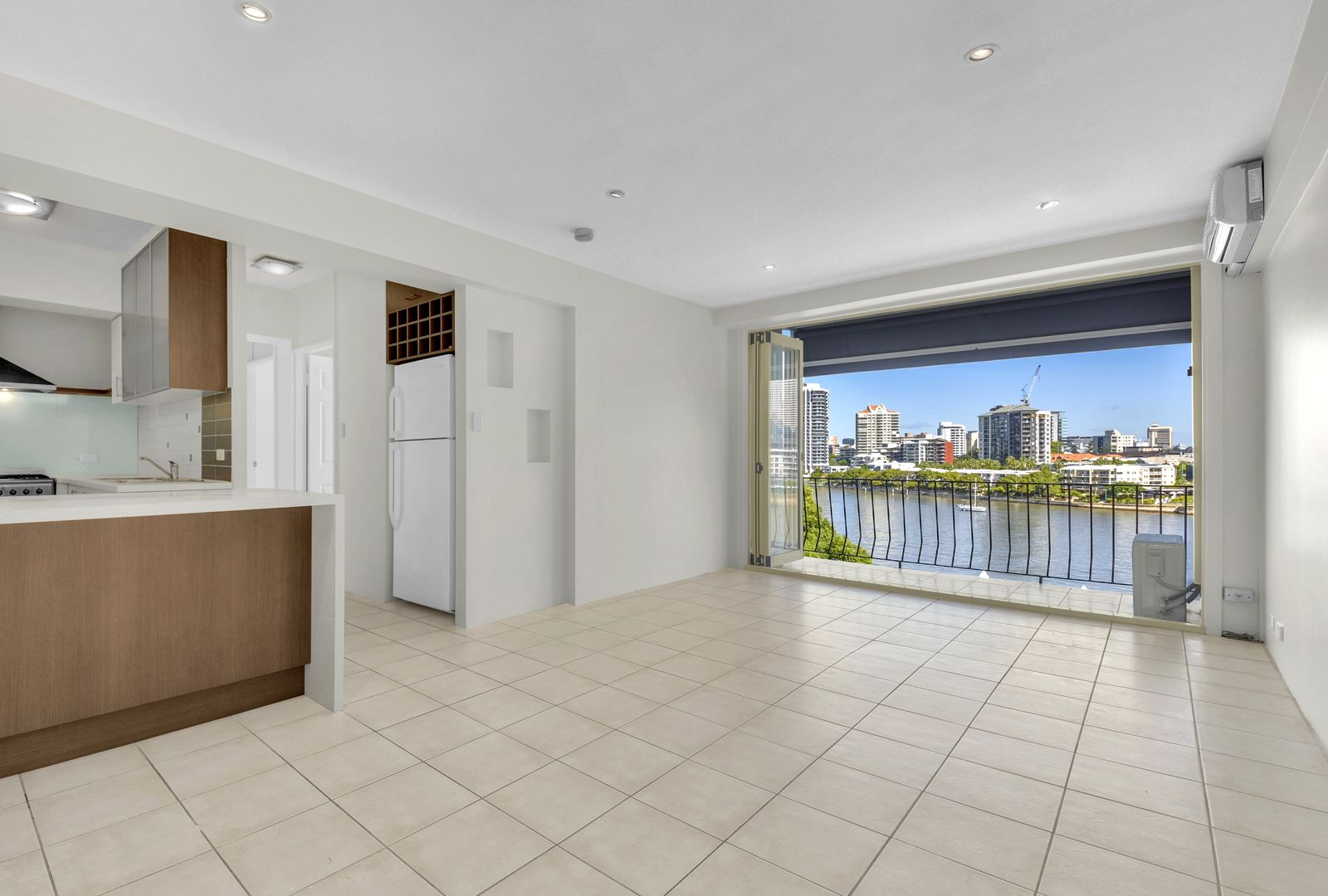 9/45 Moray Street, New Farm QLD 4005, Image 2
