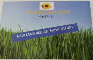 Picture of Austral NSW 2179