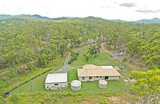 2255 Emu Park Road, Coowonga QLD 4702