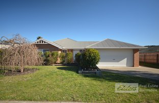 Picture of 61 Balmoral Crescent, Eastwood VIC 3875