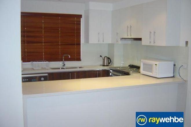 Picture of 169 George Street, PARRAMATTA NSW 2150